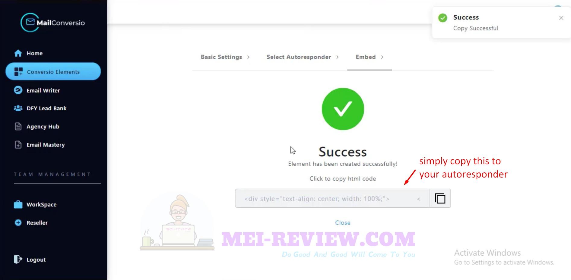 MailConversio-Step-8