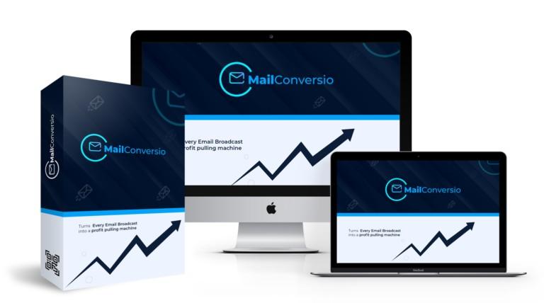 MailConversio-review