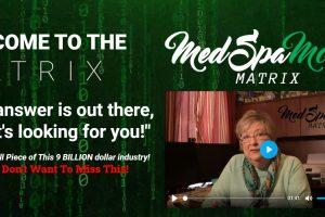 MedSpa-Money-Matrix-Review