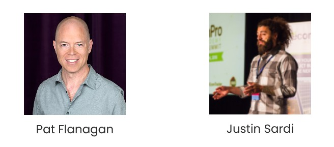 Pat-Flanagan-Justin-Sardi