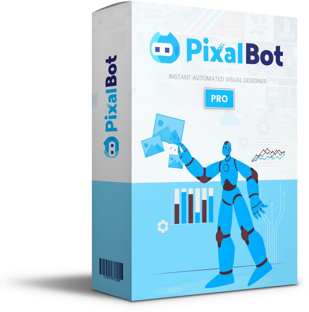 PixalBot-review