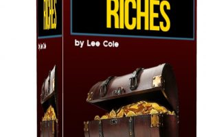 Press-Release-Riches-review
