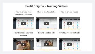 Profit-Enigma-feature-7