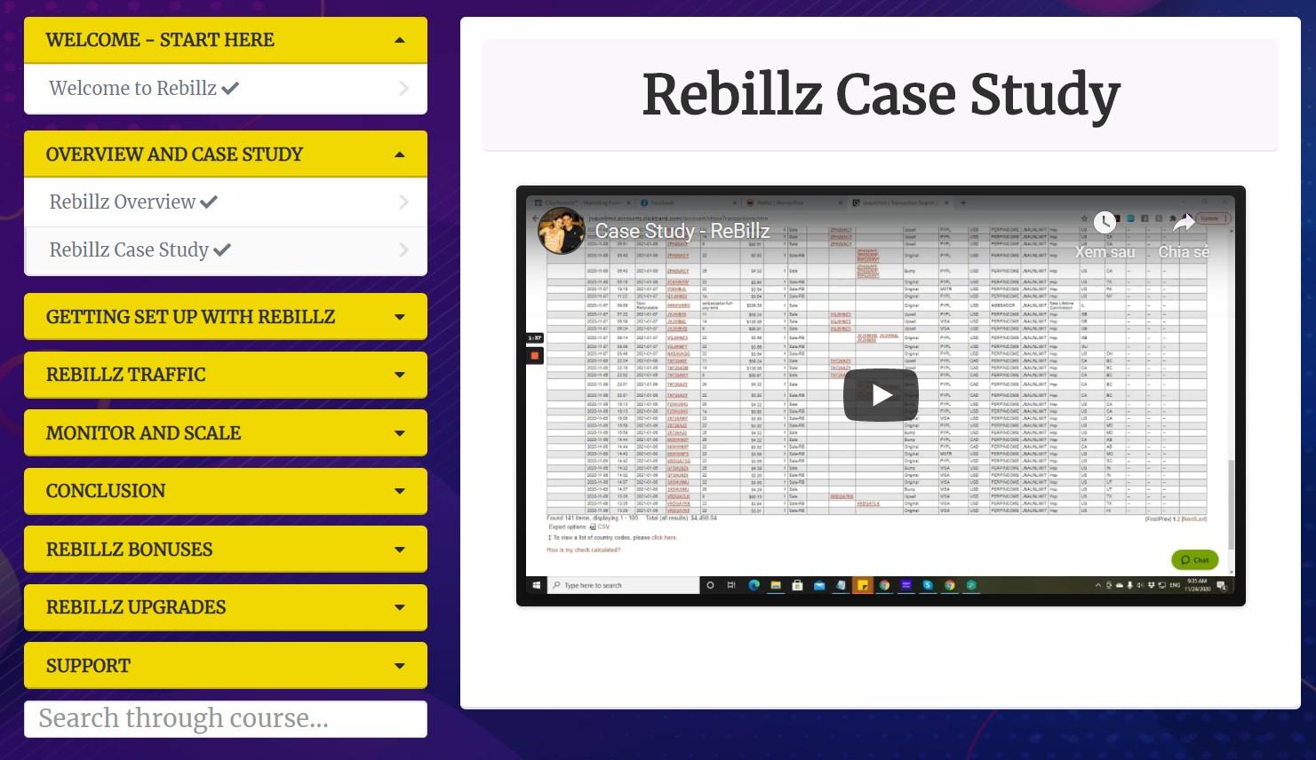 Rebillz-feature-1