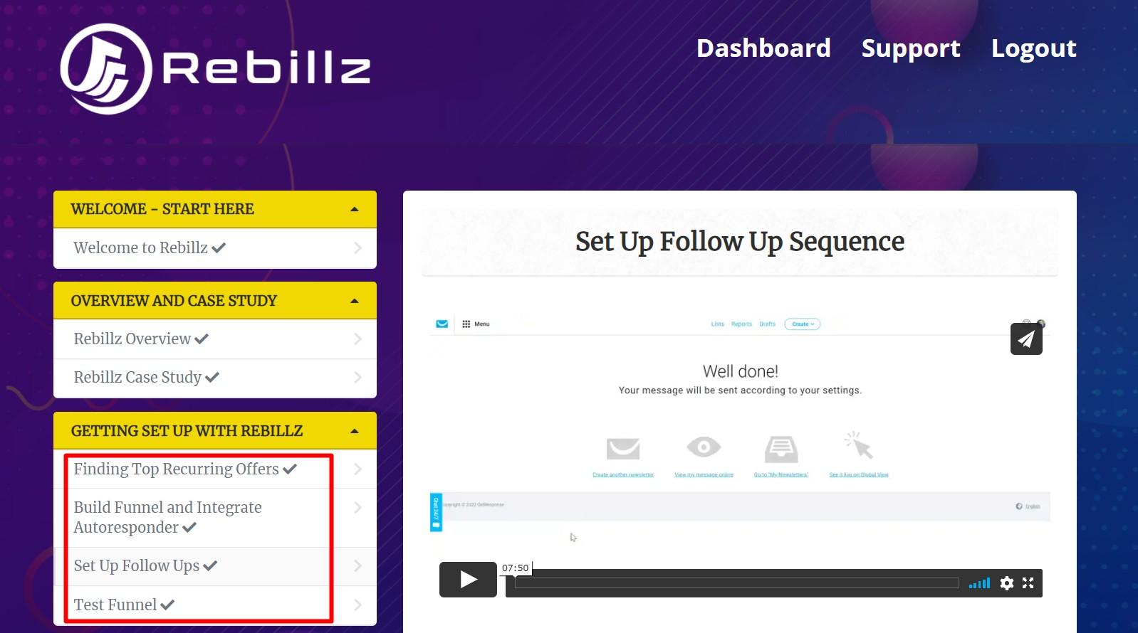 Rebillz-feature-4