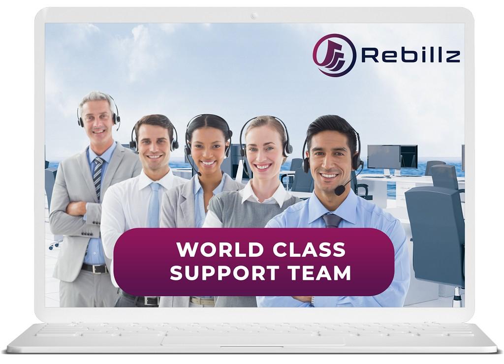Rebillz-feature-7