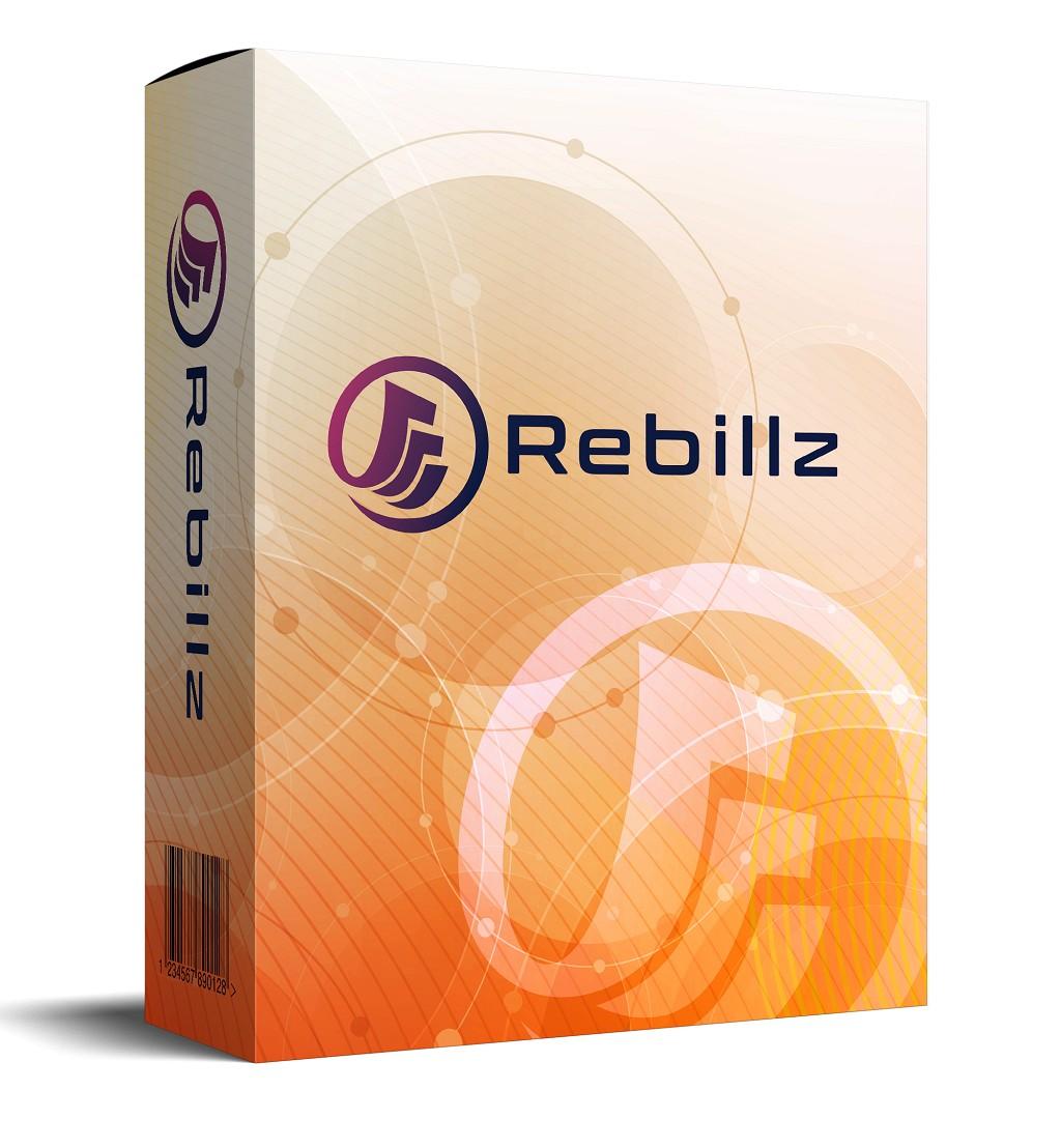 Rebillz-review