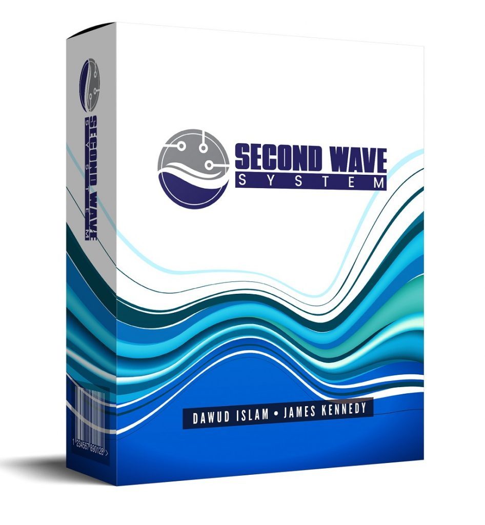 Second-Wave-System-review