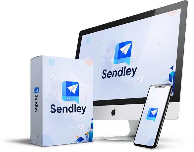 Sendley-review