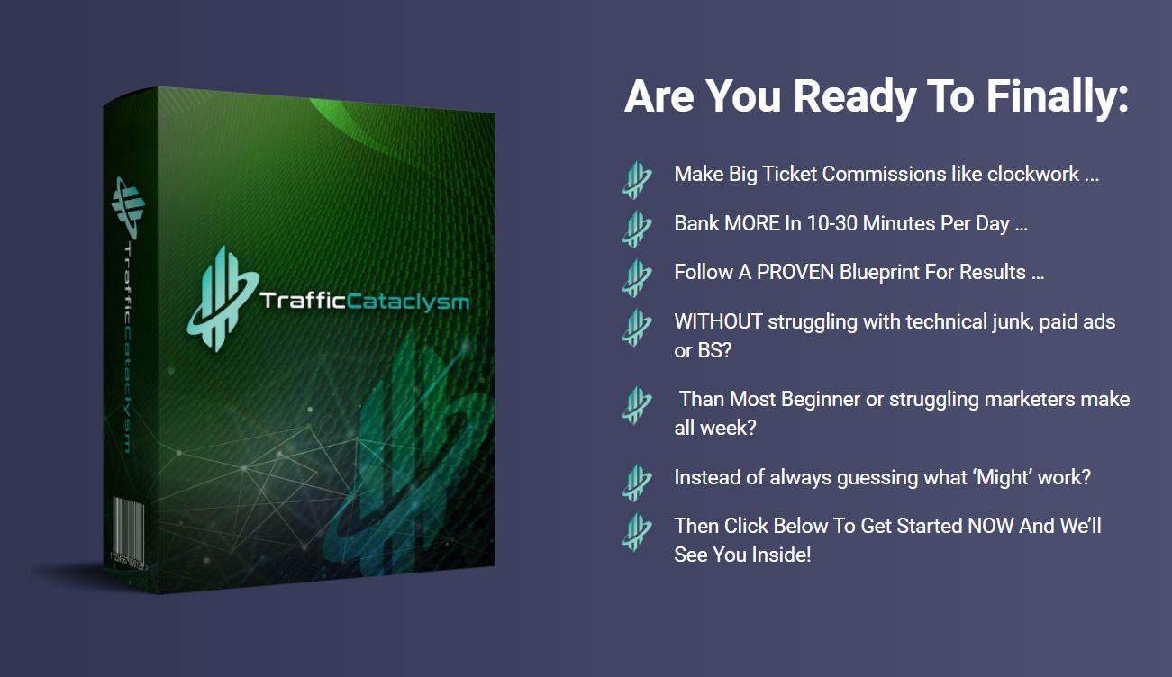 Traffic-Cataclysm-recap