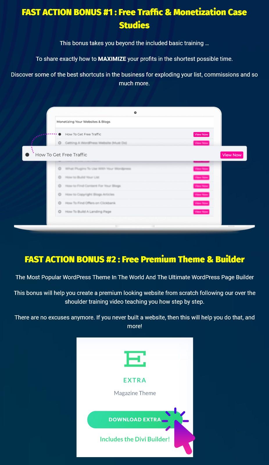 TrafficZion-Cloud-bonus
