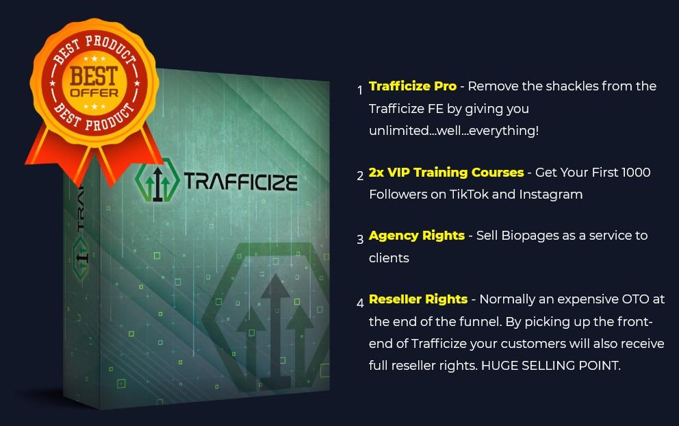Trafficize-price-2