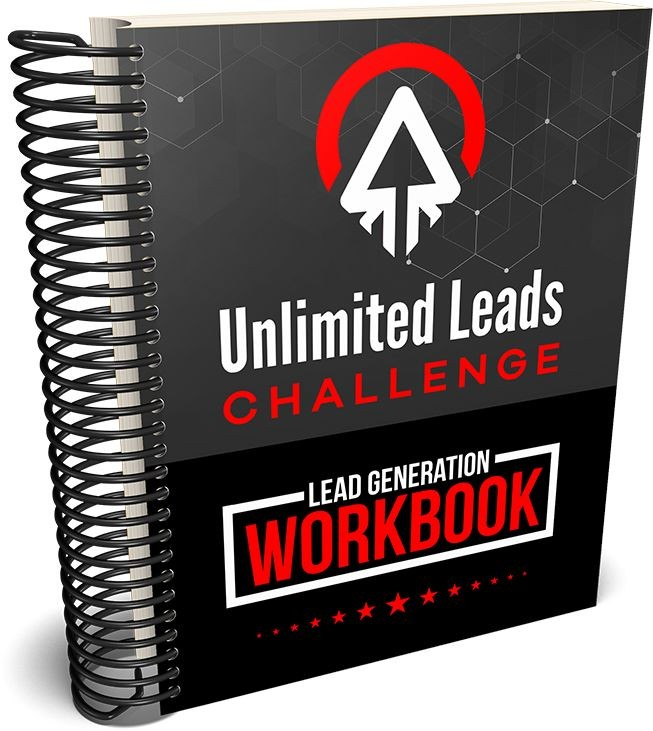 Unlimited-Leads-Challenge-feature-3