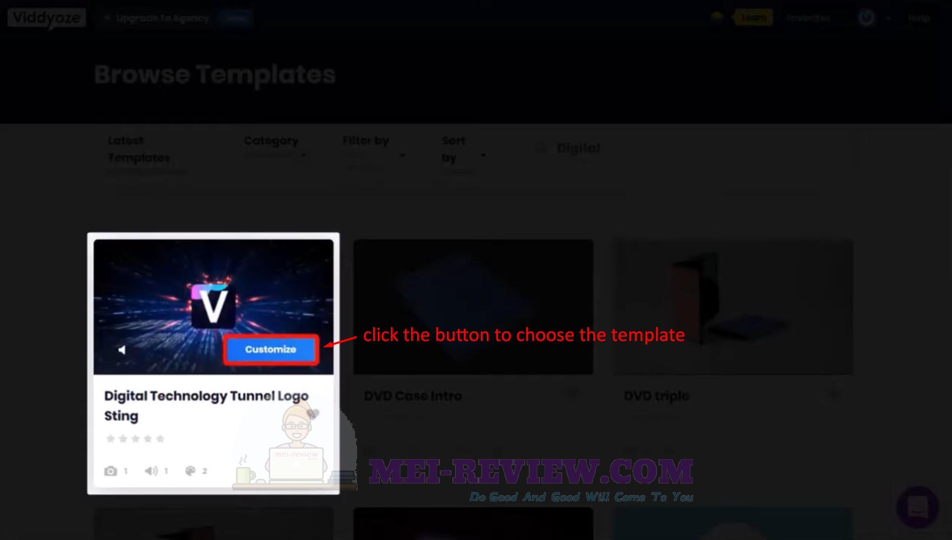Viddyoze-Step-2-customize-a-template