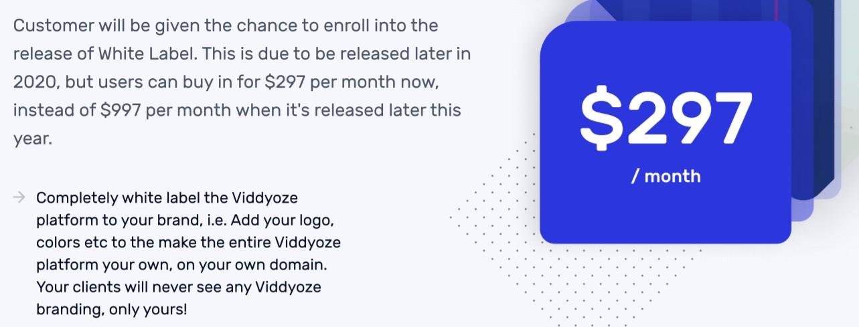 Viddyoze-oto-2
