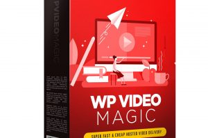 WP-Video-Magic-review