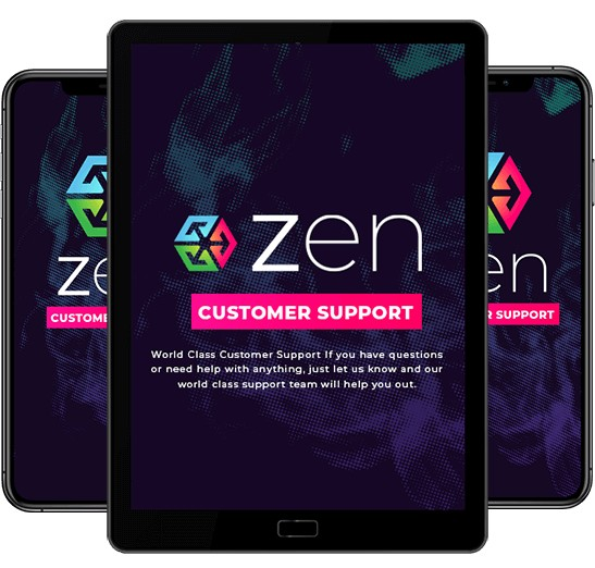 Zen-feature-4
