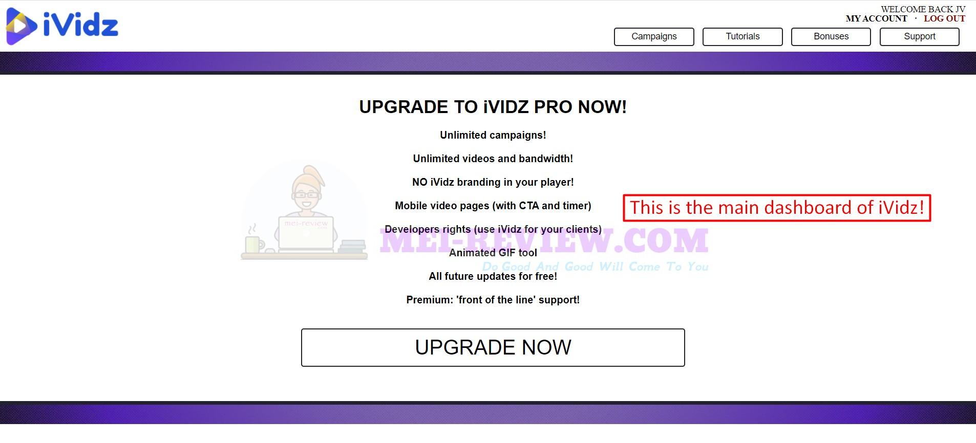 iVidz-demo-2