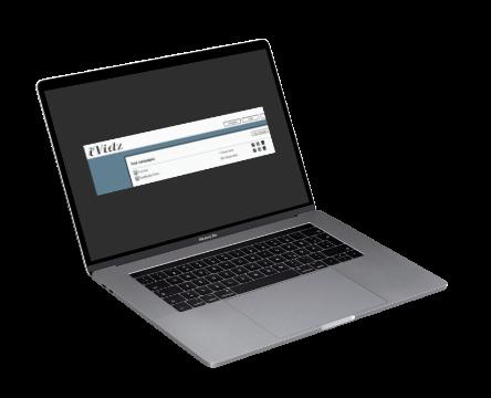 iVidz-feature-1