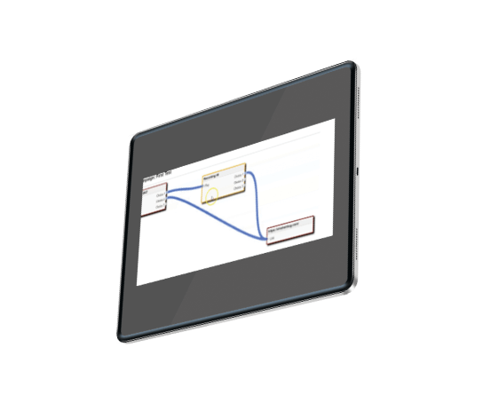 iVidz-feature-2