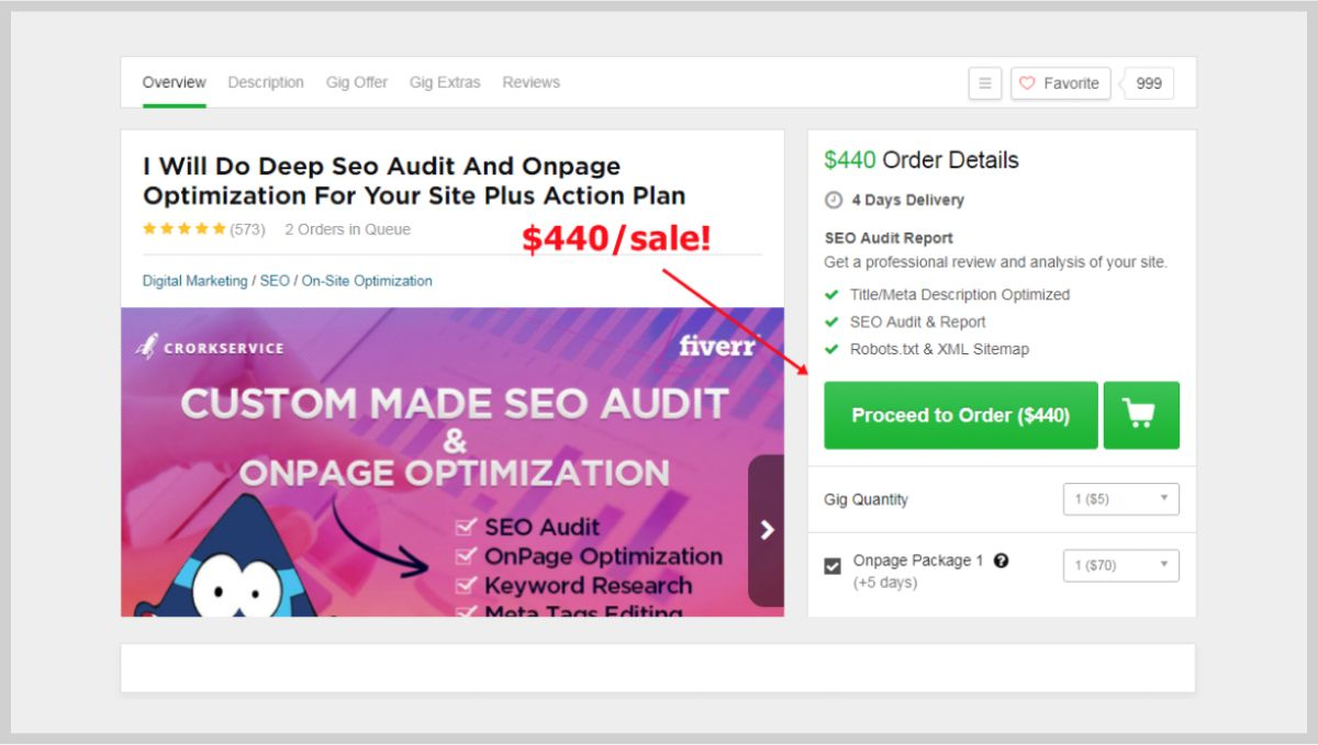 sell-SEO-AUDIT-with-enigma