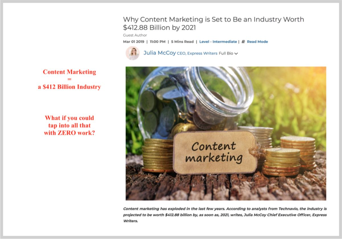 sell-content-marketing-with-enigma