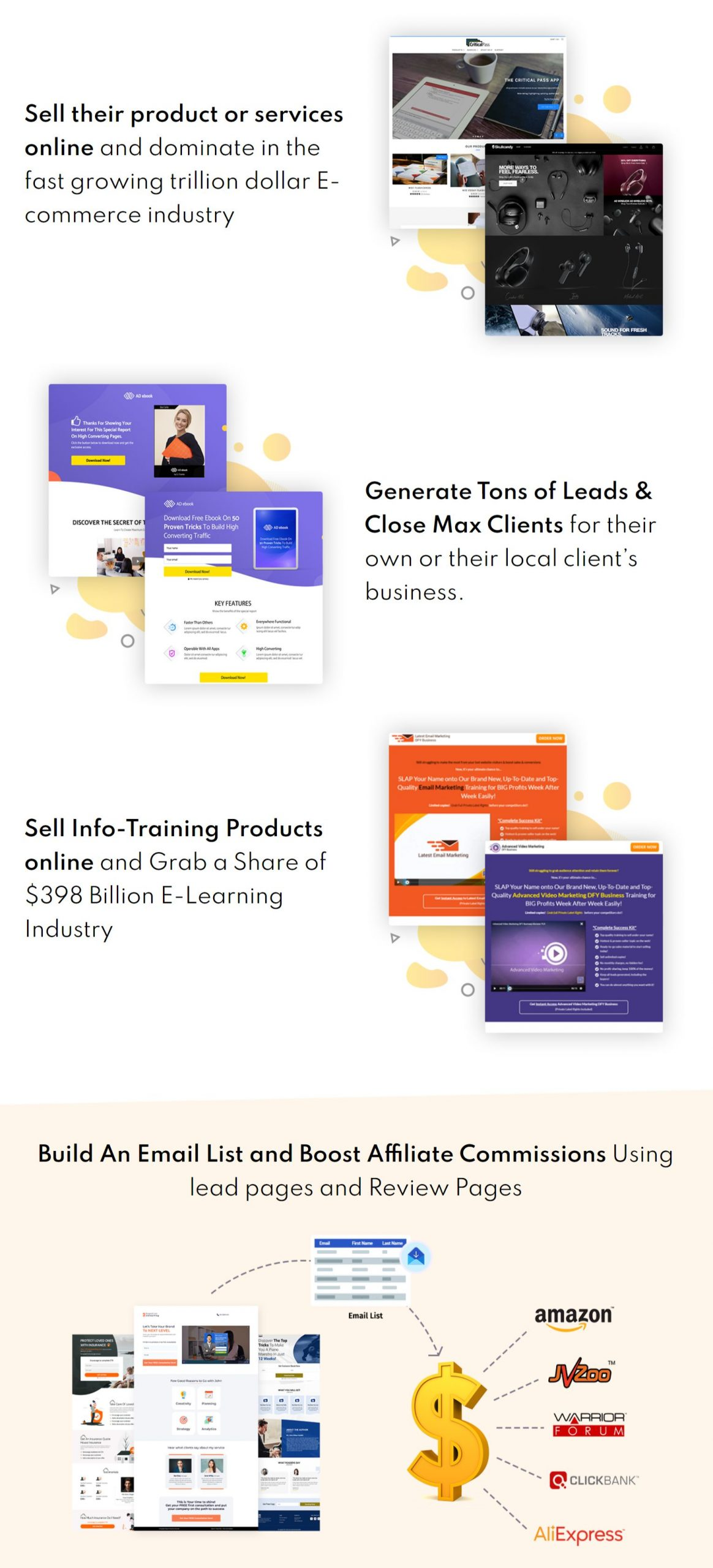 sell-with-MaxFunnels-Reloaded-2