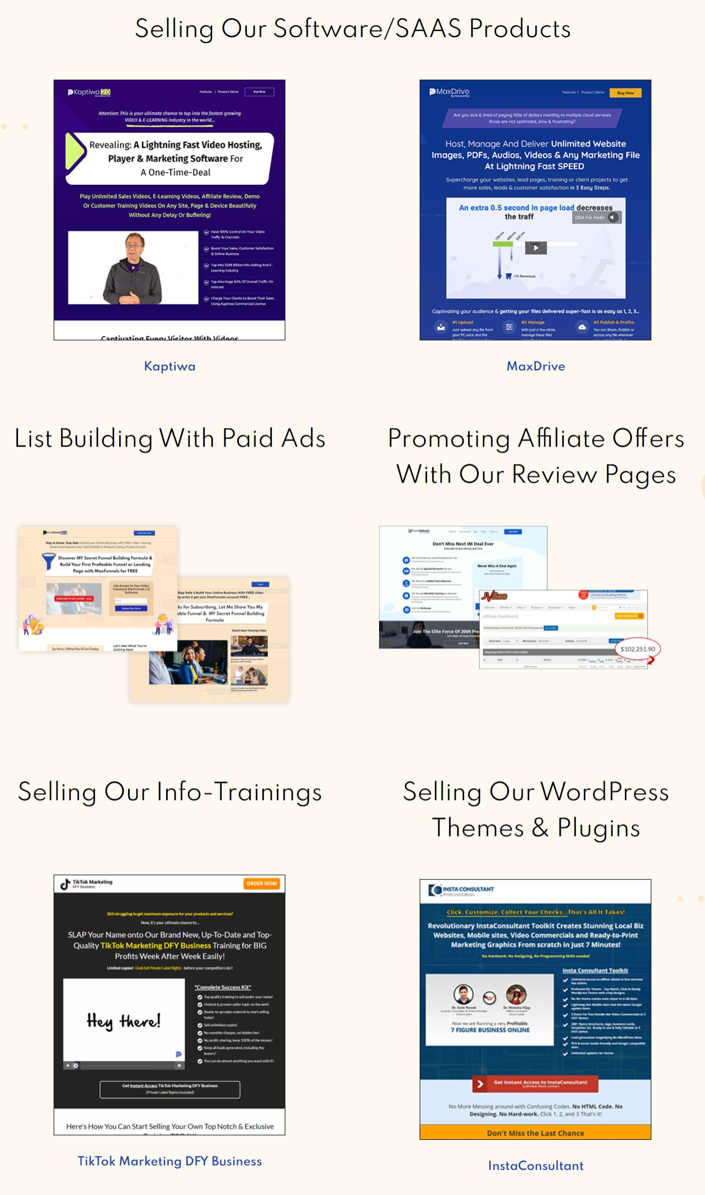 sell-with-MaxFunnels-Reloaded
