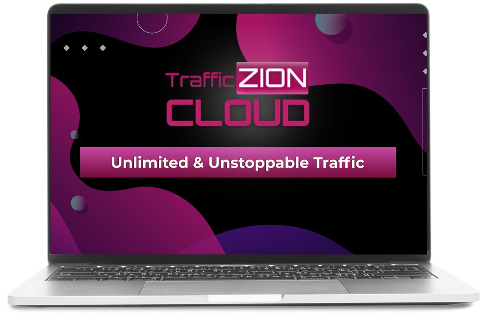 why-should-you-buy-TrafficZion-Cloud-1