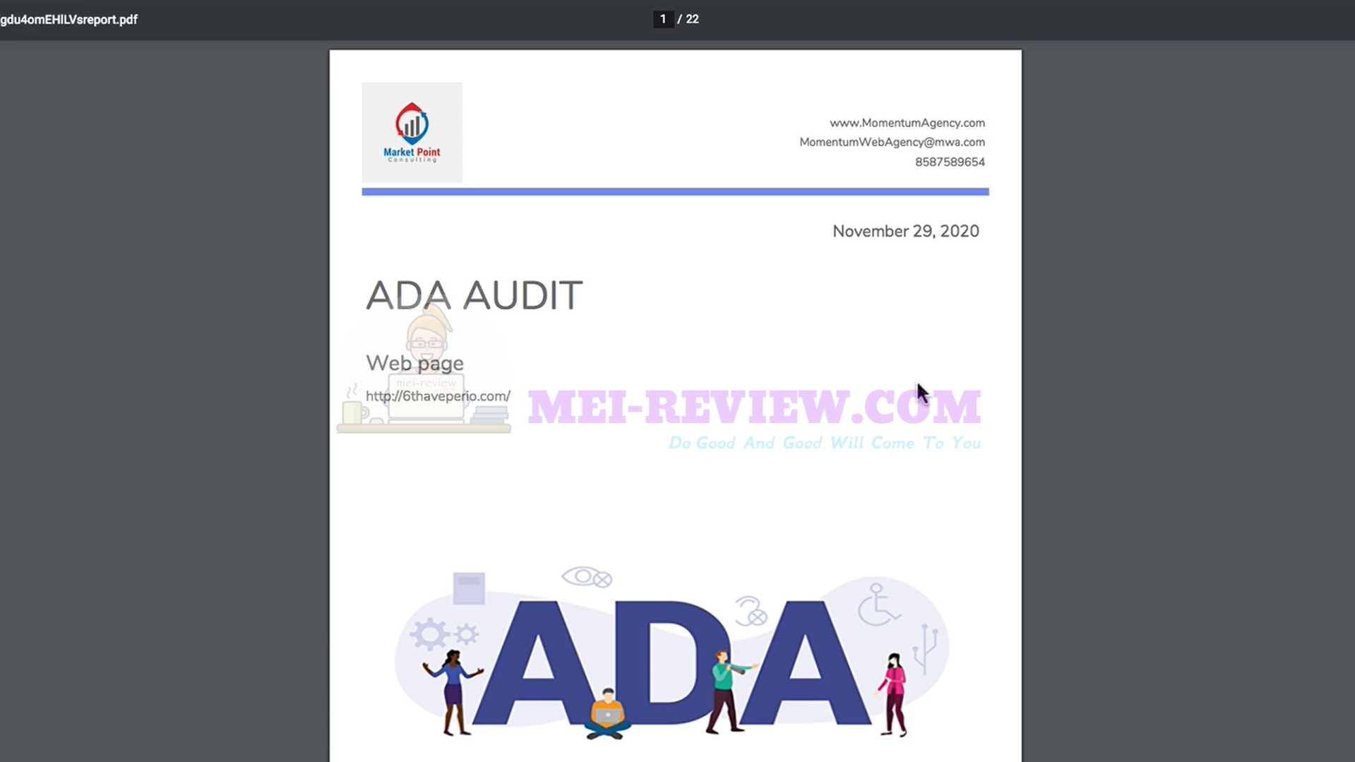 ADA-LEADZ-demo-10-audit-report