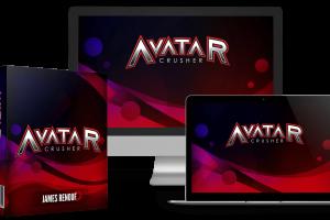 Avatar-Crusher-Review