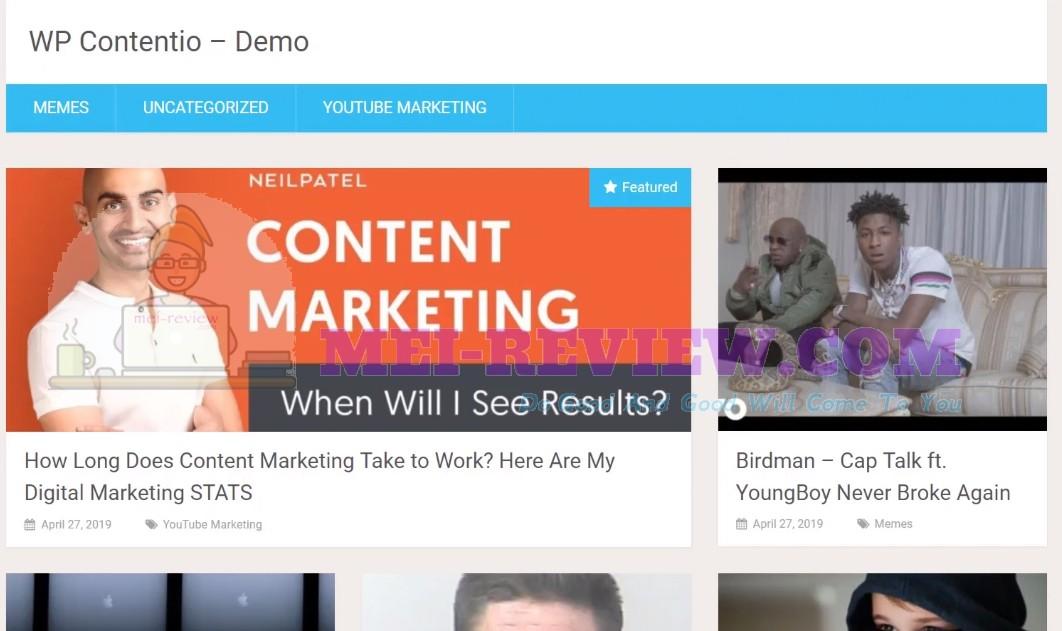 Content-Gorilla-2-Step-10-launch-the-site