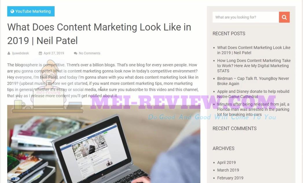Content-Gorilla-2-Step-11-complete-the-site