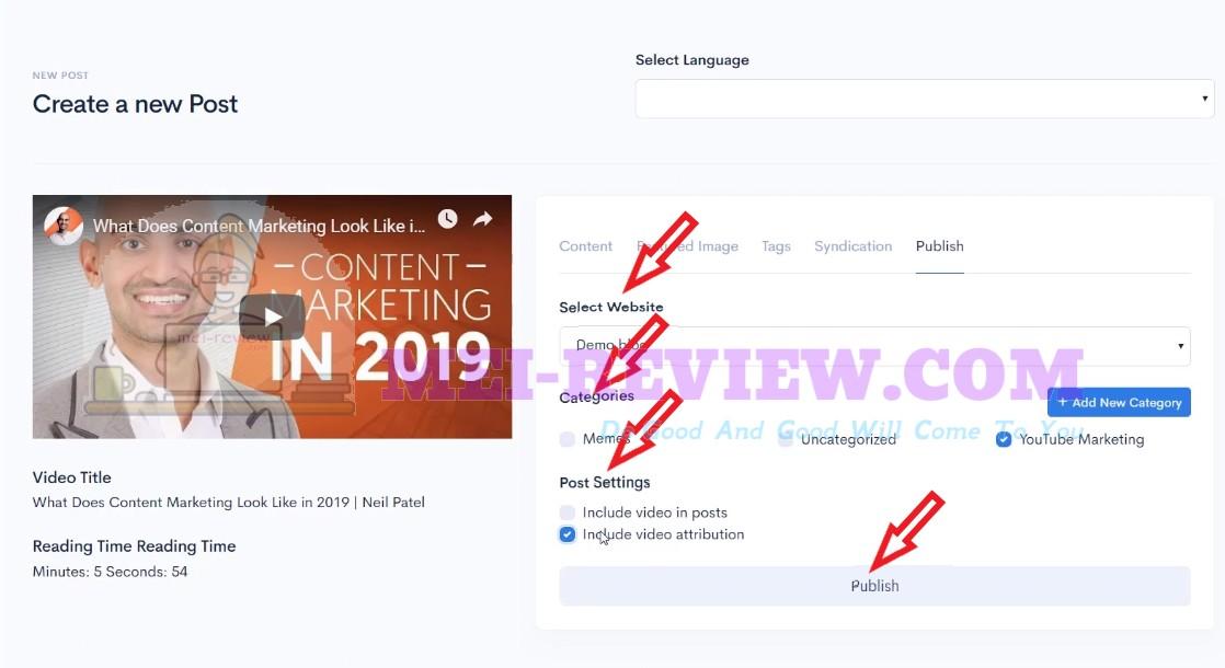 Content-Gorilla-2-Step-9-publish