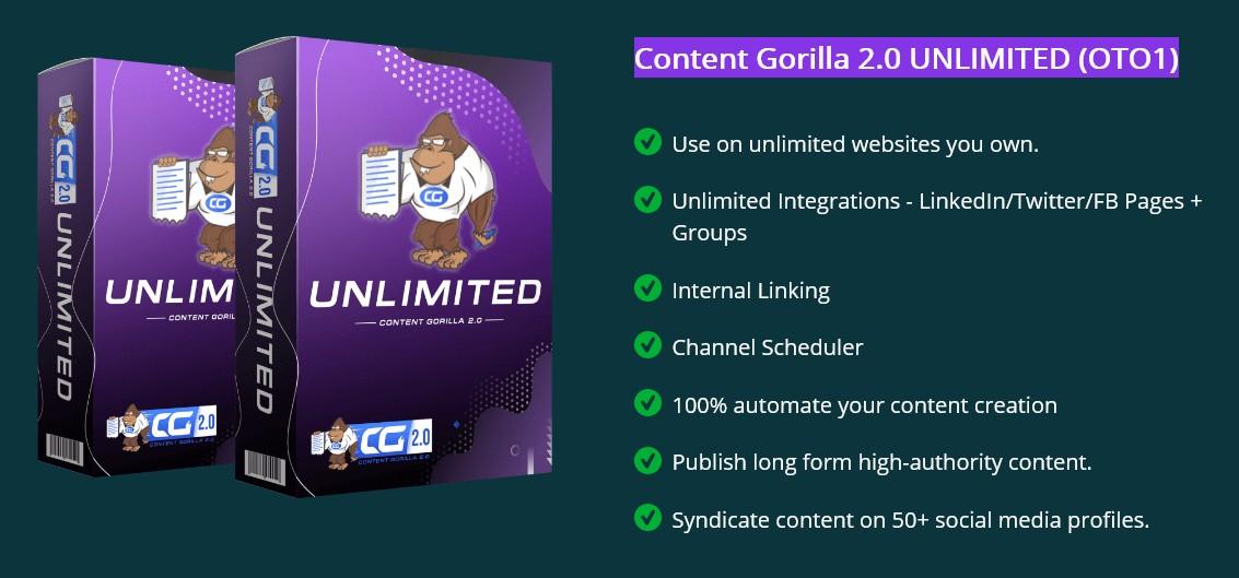 Content-Gorilla-2-oto-1