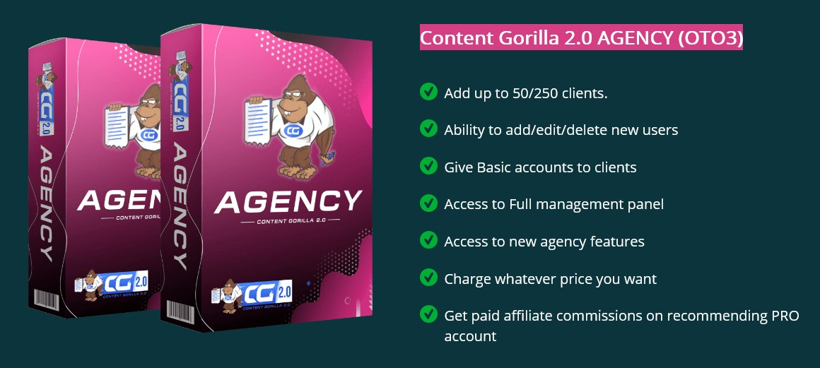 Content-Gorilla-2-oto-3