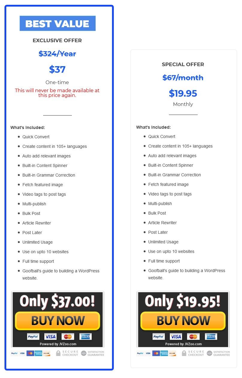 Content-Gorilla-2-price-1