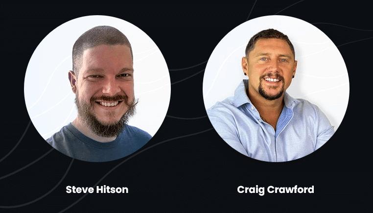 Craig-Crawford-Steve-Hitson