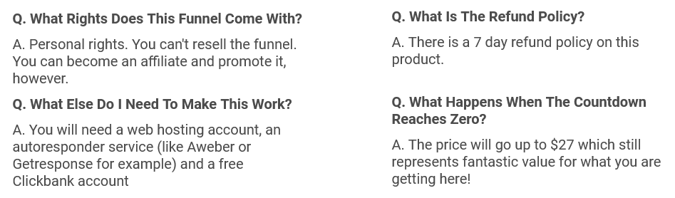 Done-For-You-Affiliate-Funnel-faq