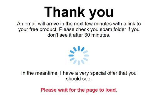 Done-For-You-Affiliate-Funnel-feature-4