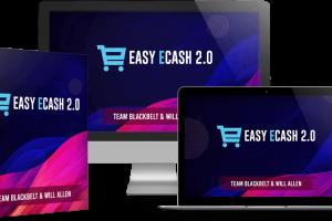 Easy-eCash-2-review