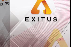 Exitus-training-review