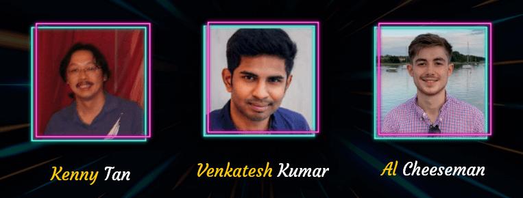 Kenny-Tan-Venkatesh-Kumar-Al-Cheeseman
