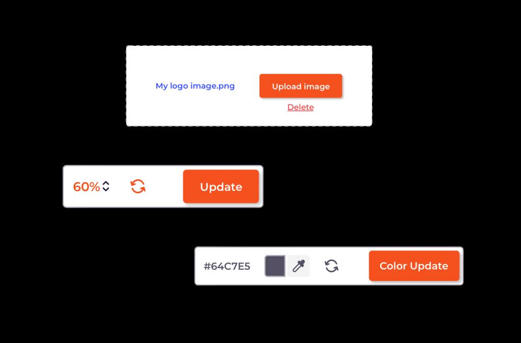 Livenar+-feature-11