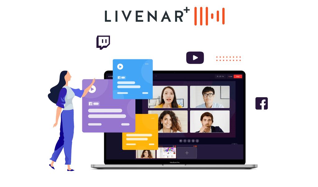 Livenarplus-review