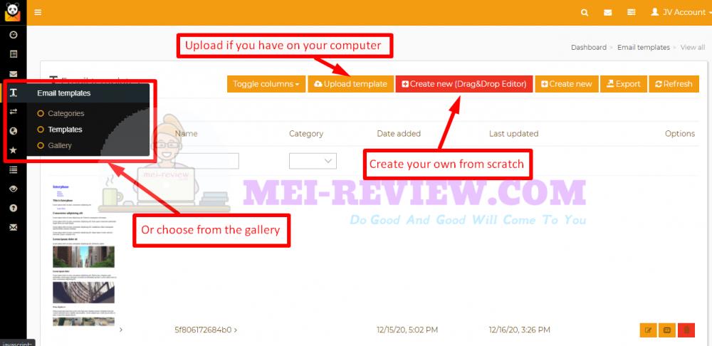 MailPanda-Demo-12-email-templates