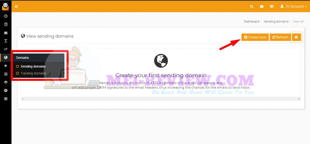 MailPanda-Demo-15-create-domains