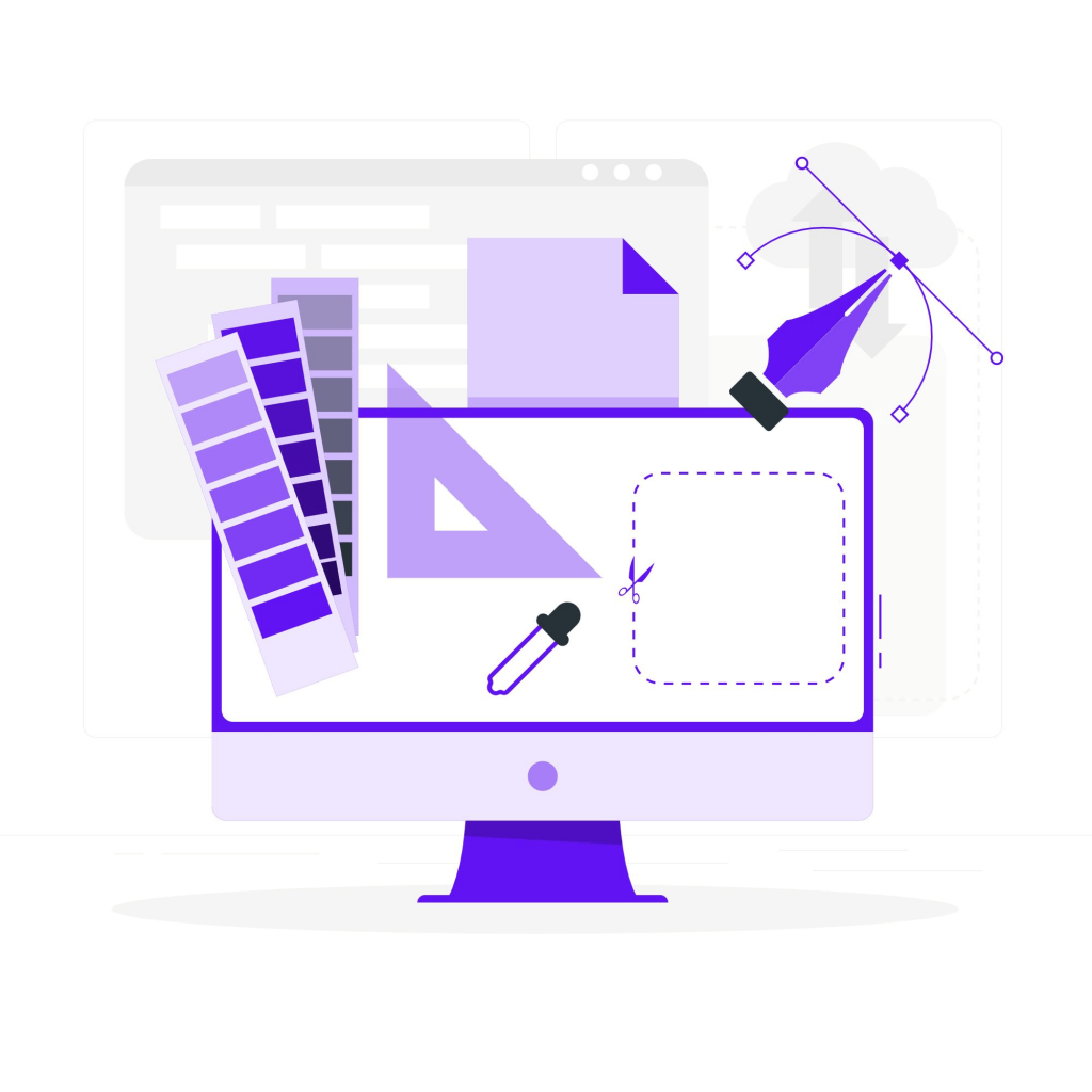 MailPanda-feature-5