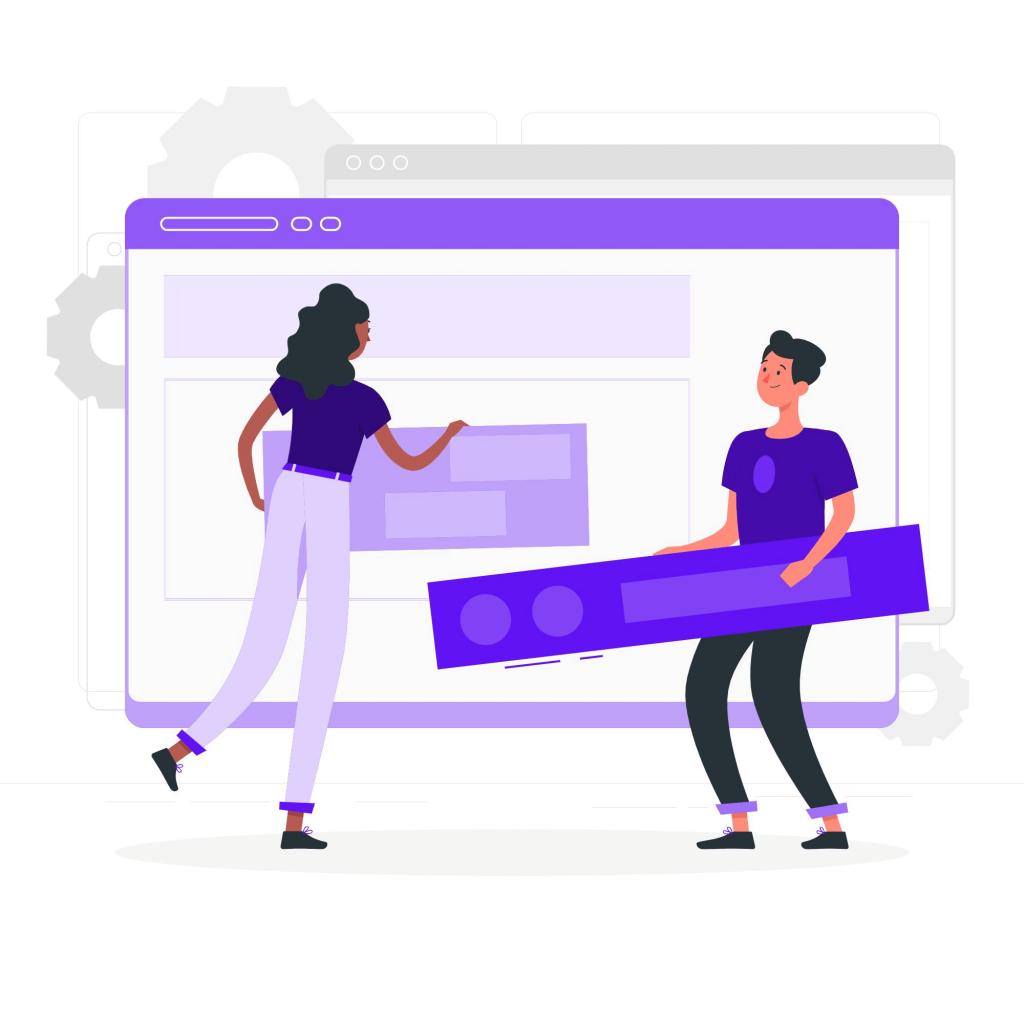 MailPanda-feature-6