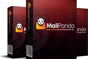 MailPanda-review